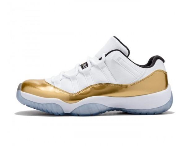 Nike Air jordan 11 Retro Low  Sneaker-Herren