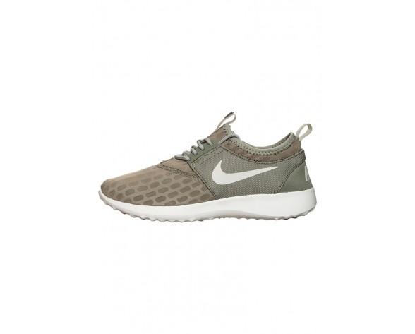 Nike Juvenate Schuhe Low NIK3wmk-Grün