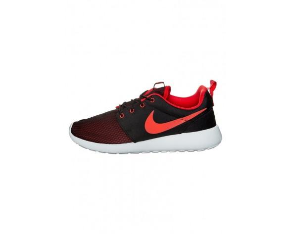 Nike Roshe One Premium Schuhe Low NIKj9qx-Weiß