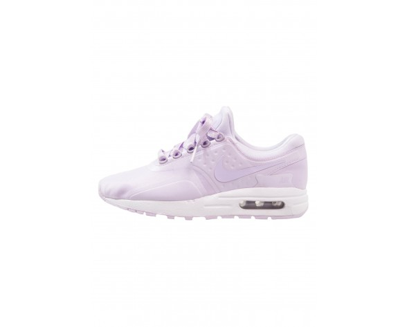 Nike Air Max Se(Gs) Zero Schuhe Low NIKz487-Lila