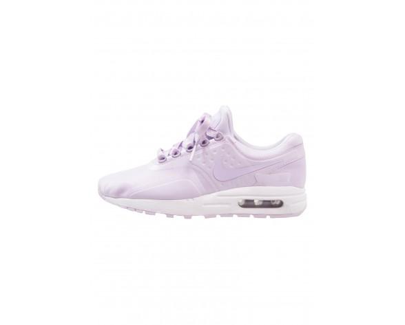Nike Air Max Se(Gs) Zero Schuhe Low NIKz487-Lila