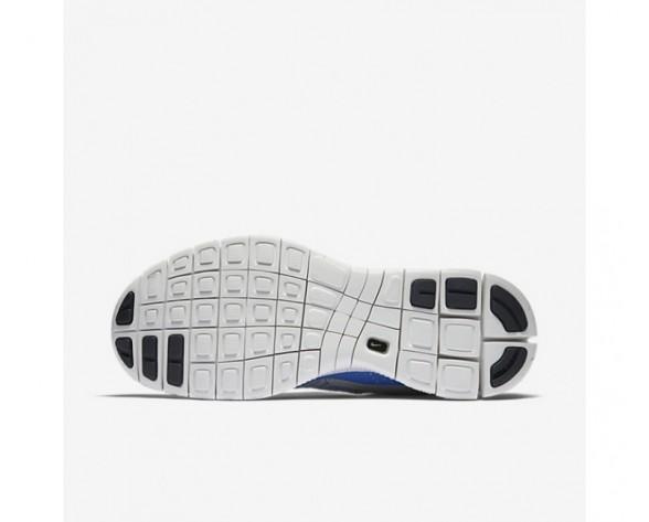 Nike Free Mercurial Superfly Fitnessschuhe-Unisex