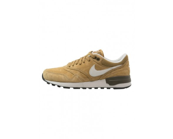 Nike Air Odyssey Schuhe Low NIKm9ps-Khaki
