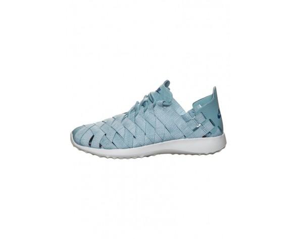 Nike Juvenate Premium Schuhe Low NIKikvt-Blau