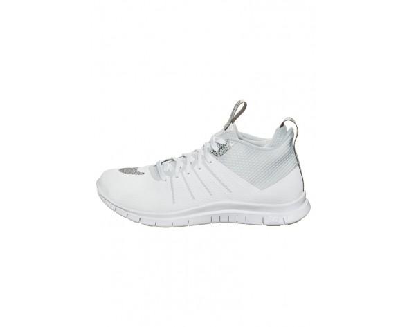 Nike Free Hypervenom 2 Fs Schuhe High NIKxnrw-Weiß