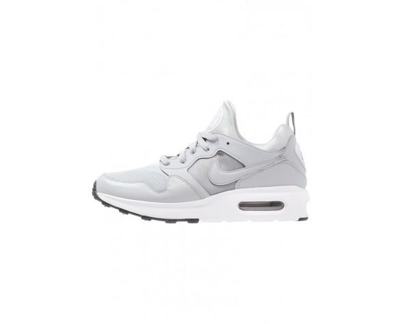 Nike Air Max Prime Schuhe Low NIKhbtu-Grau
