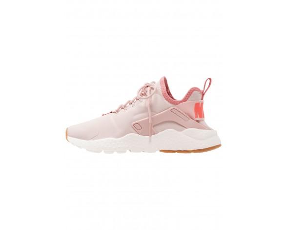 Nike Sneaker Low Schuhe NIK35sd-Rosa