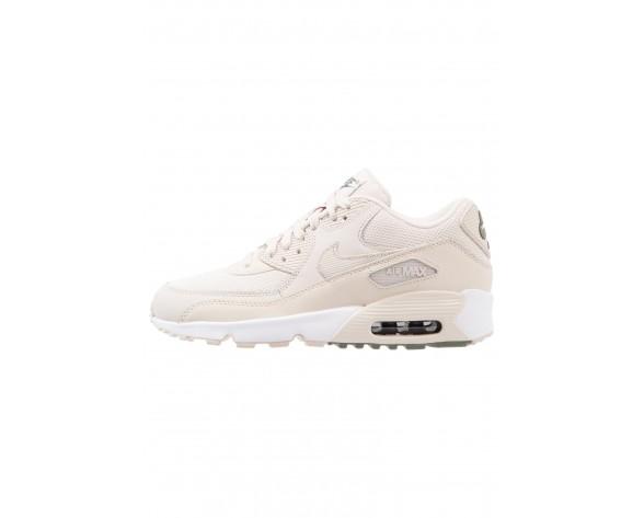 Nike Air Max 90 Schuhe Low NIKna6e-Weiß