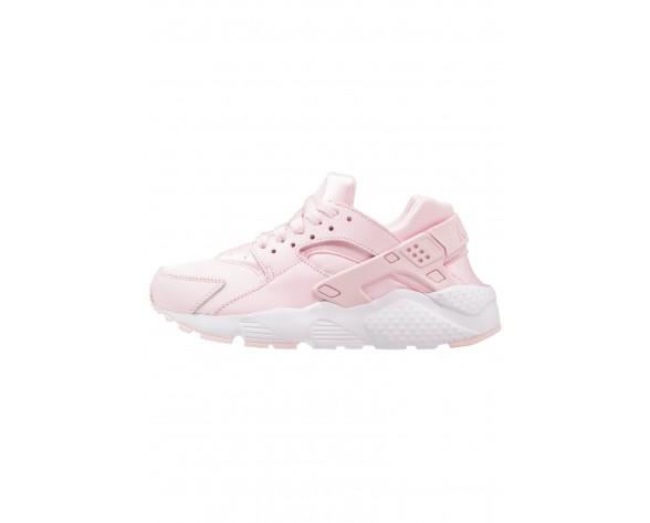 Nike Huarache Run Se(Gs) Schuhe Low NIKoh8s-Rosa