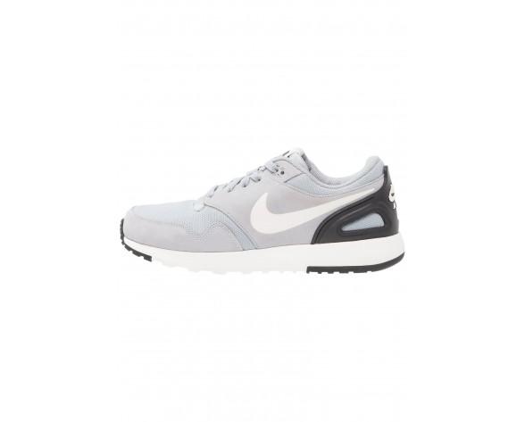 Nike Air Vibenna Schuhe Low NIKka98-Grau