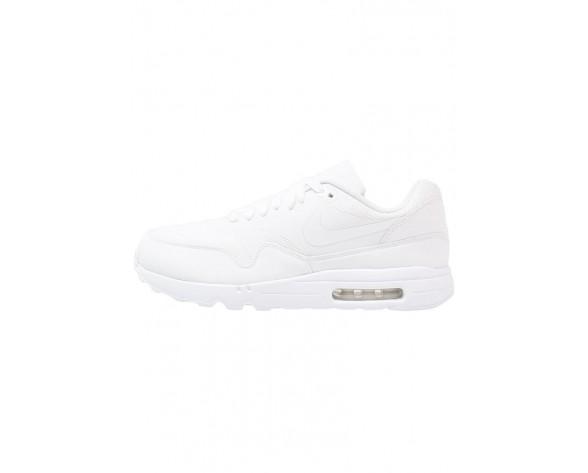 Nike Air Max 1 Ultra 2.0 Essential Schuhe Low NIKep6h-Weiß