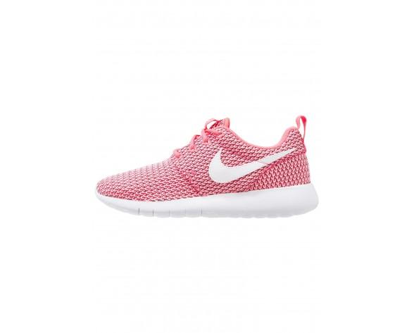 Nike Roshe One Schuhe Low NIKagke-Rosa