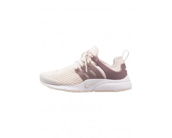 Nike Air Presto Schuhe Low NIKv8ho-Mehrfarbig