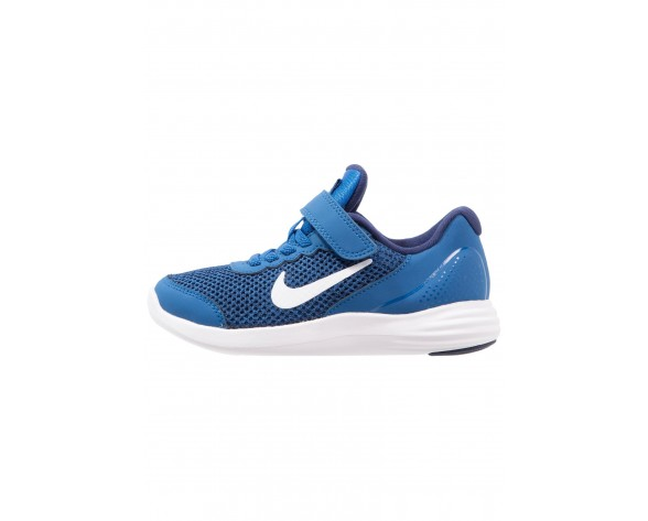 Nike Performance Lunar Apparent Schuhe NIKgj1d-Blau