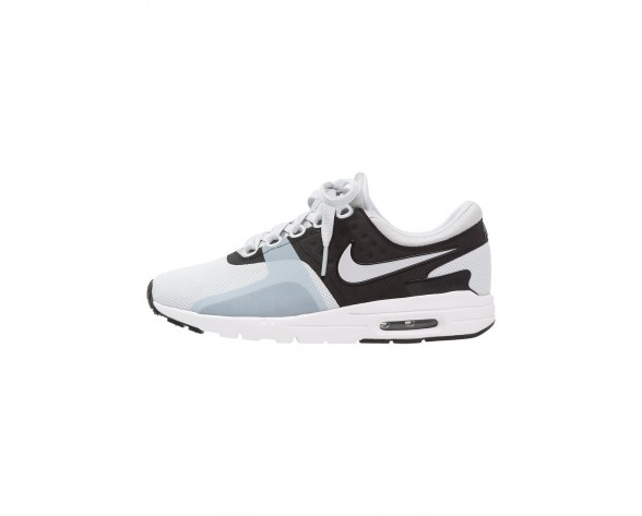 Nike Air Max Schuhe Low NIKgzwj-Mehrfarbig