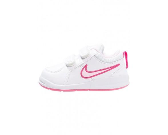 Nike Performance Pico Schuhe Low NIKnk7j-Weiß