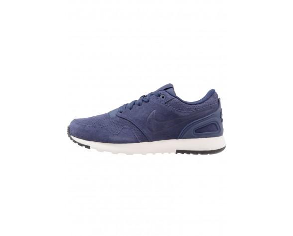 Nike Air Vibenna Premium Schuhe Low NIKfaye-Blau