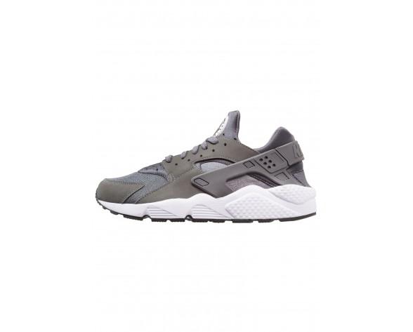 Nike Air Huarache Schuhe Low NIKyx59-Grau