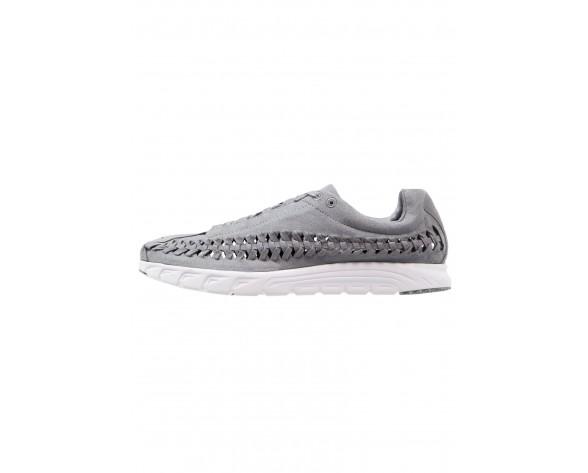 Nike Mayfly Woven Schuhe Low NIK6jyx-Grau