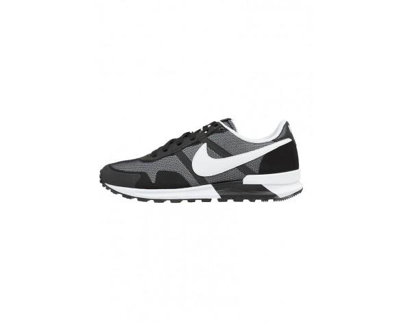 Nike Air Pegasus 83/30 Schuhe Low NIKj09u-Schwarz