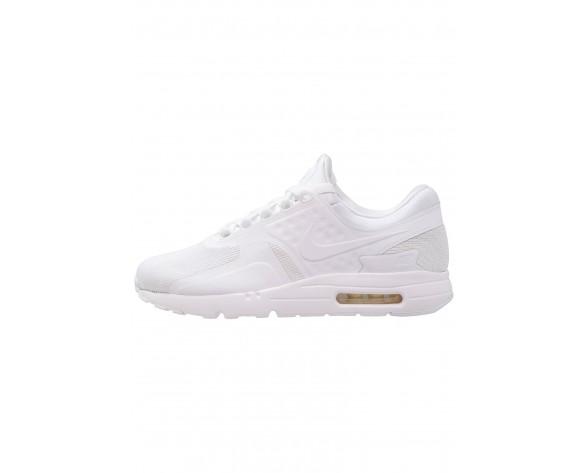 Nike Air Max Essential Schuhe Low NIKean2-Weiß