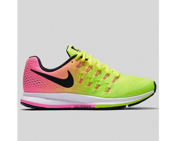 Damen & Herren - Nike Wmns Air Zoom Pegasus 33 OC Multi-color