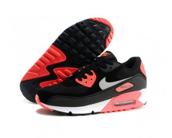 Nike Air Max 90 Essential Fitnessschuhe-Unisex