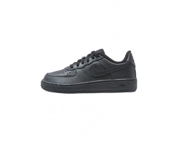 Nike Air Force 1 Schuhe Low NIK58q7-Rot