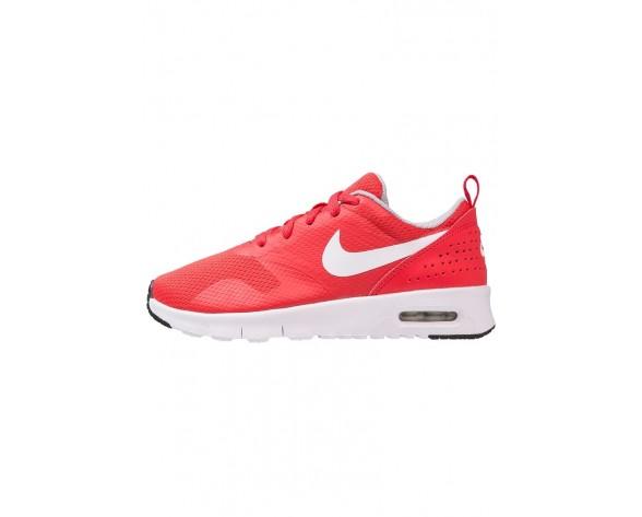 Nike Air Max Tavas Schuhe Low NIKn152-Rot