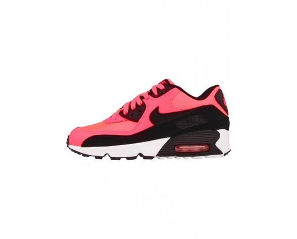 Nike Air Max 90 Schuhe Low NIKusq1-Mehrfarbig