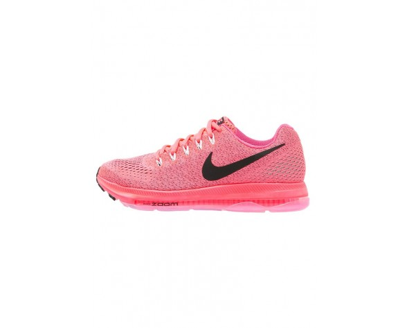 Nike Performance Zoom All Out Schuhe Low NIKd6ou-Rot