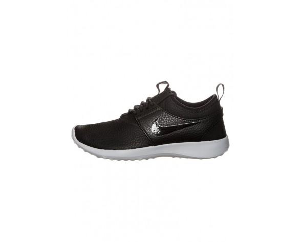 Nike Juvenate Schuhe Low NIKtpx0-Schwarz