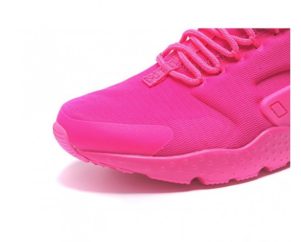 Rosa Damen Alle Huarache Air Neu Nike Ultra Schuhe O80nwPk