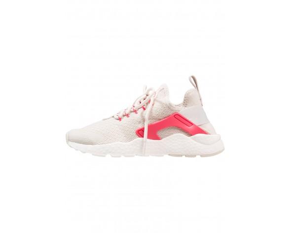 Nike Air Huarache Run Ultra Schuhe Low NIKdubx-Weiß