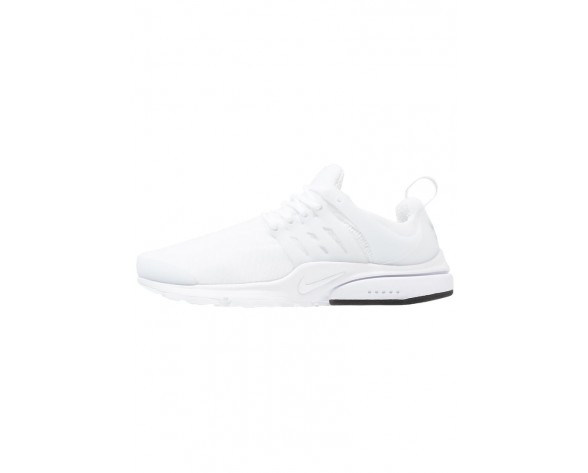 Nike Air Presto Essential Schuhe Low NIK4kdv-Weiß