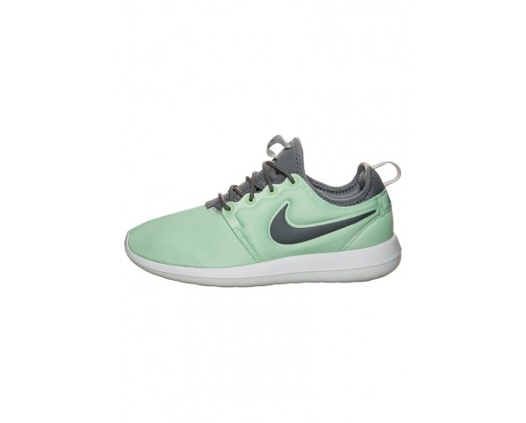 Nike Roshe Two Schuhe Low NIKteo9-Grau