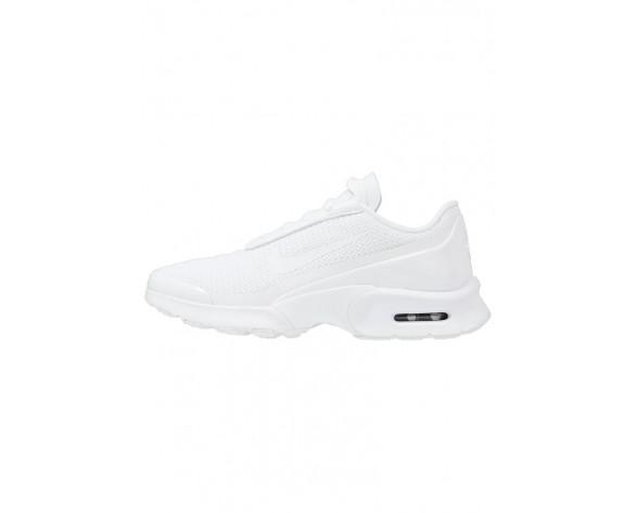 Nike Air Max Jewell Schuhe Low NIKya3r-Weiß
