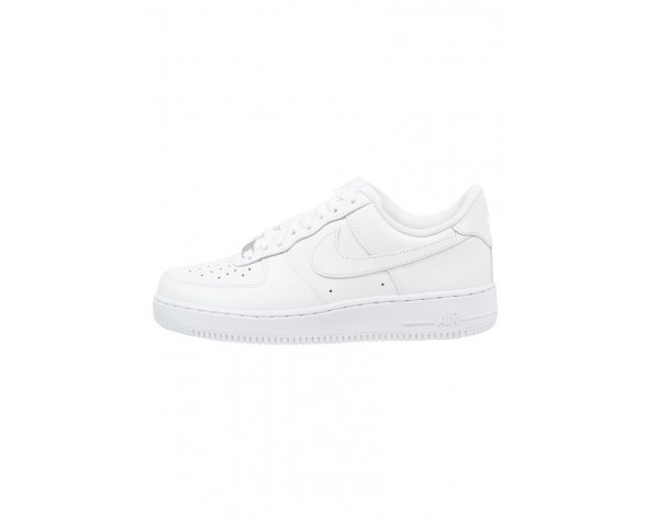Nike Air Force 1 '07 Schuhe Low NIKpbjs-Weiß