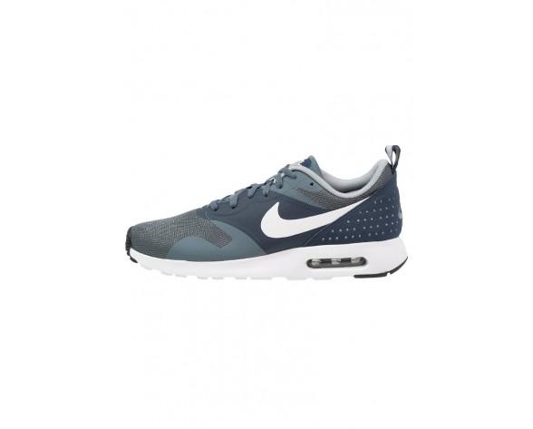 Nike Air Max Tavas Essential Schuhe Low NIK25yp-Blau