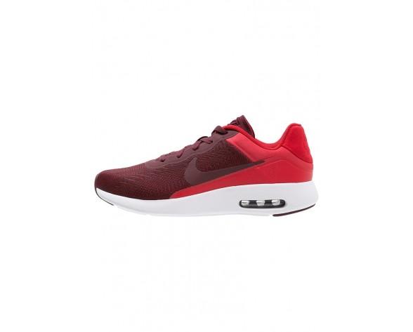 Nike Air Max Modern Gpx Schuhe Low NIKmyec-Rot