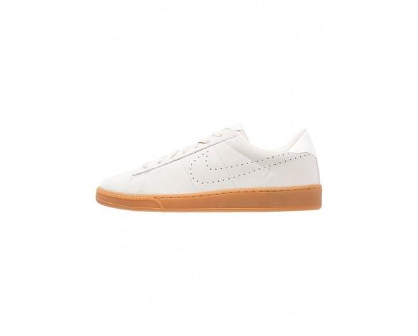 Nike Tennis Classic Cs Schuhe Low NIK4uan-Weiß