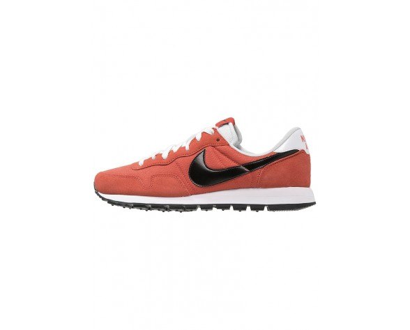 Nike Air Pegasus 83 Schuhe Low NIKzelq-Orange