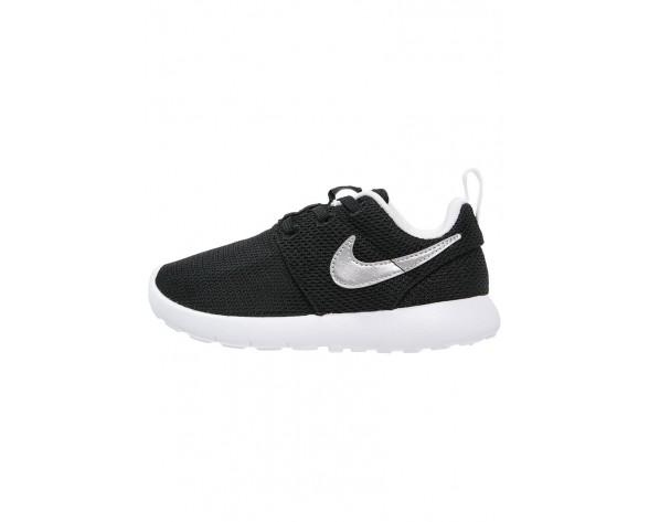 Nike Roshe One Schuhe Low NIKzsh4-Schwarz