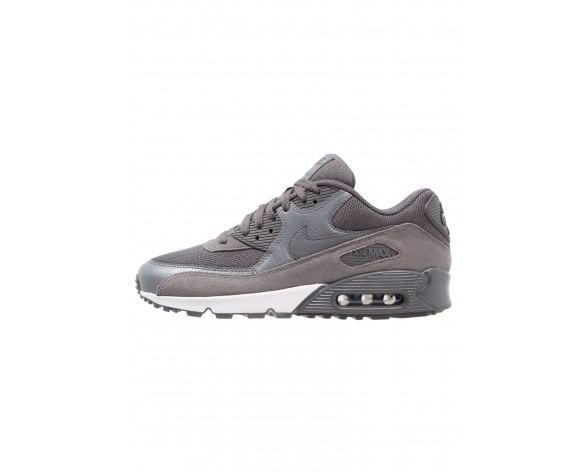 Nike Air Max 90 Essential Schuhe Low NIK2atk-Grau