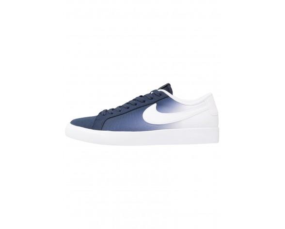 Nike Sb Blazer Vapor Txt Schuhe Low NIKutbf-Mehrfarbig