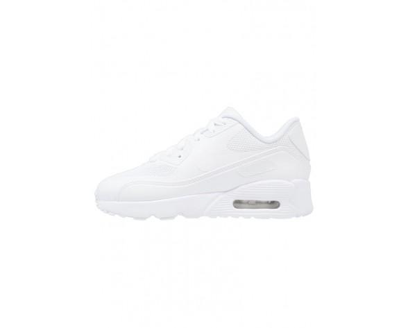 Nike Air Max 90 Ultra 2.0 (Ps) Schuhe Low NIKyrlj-Weiß
