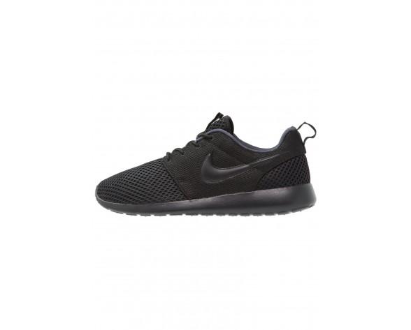 Nike Roshe One Se Schuhe Low NIKxjch-Grau
