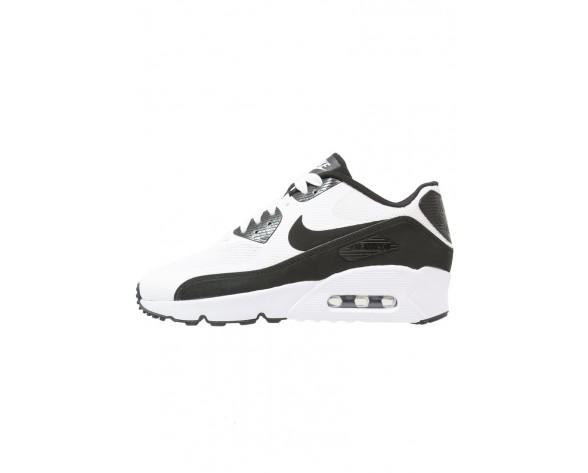 Nike Air Max 90 Ultra 2.0 Schuhe Low NIKxqh6-Weiß