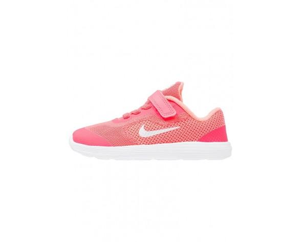Nike Performance Revolution 3 Schuhe NIKtmg1-Rosa