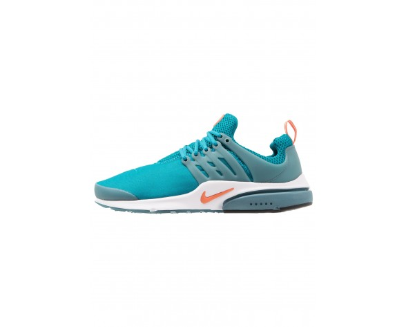 Nike Air Presto Essential Schuhe Low NIK4kj0-Grün